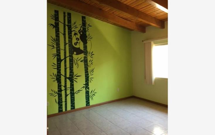 Foto de casa en venta en  casa 83, jardín real, zapopan, jalisco, 1849712 No. 17