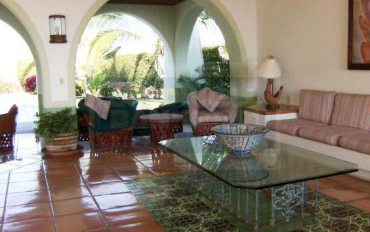 Foto de casa en condominio en venta en casa asuncion camino del farero l 131, la punta, manzanillo, colima, 1652519 no 05