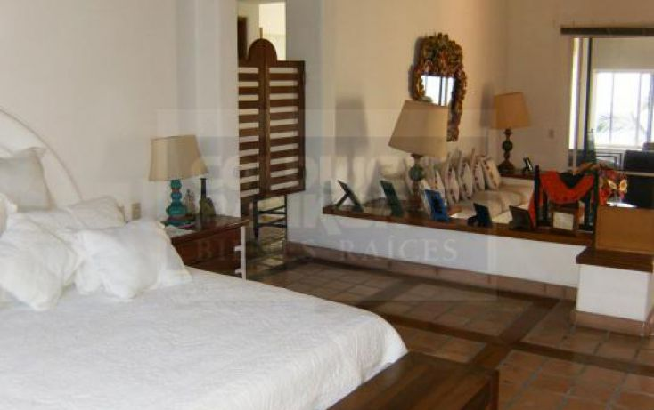 Foto de casa en condominio en venta en casa asuncion camino del farero l 131, la punta, manzanillo, colima, 1652519 no 06