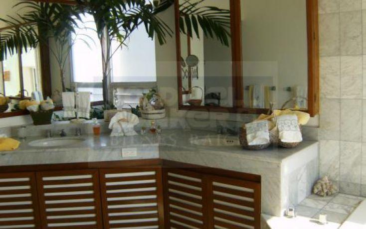 Foto de casa en condominio en venta en casa asuncion camino del farero l 131, la punta, manzanillo, colima, 1652519 no 07