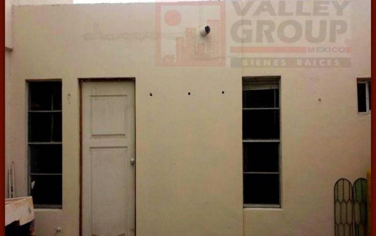Foto de casa en renta en, casa bella, reynosa, tamaulipas, 1707432 no 05