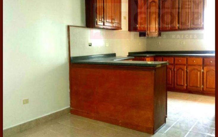 Foto de casa en renta en, casa bella, reynosa, tamaulipas, 1707432 no 06