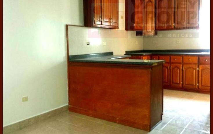 Foto de casa en renta en  , casa bella, reynosa, tamaulipas, 1707432 No. 06
