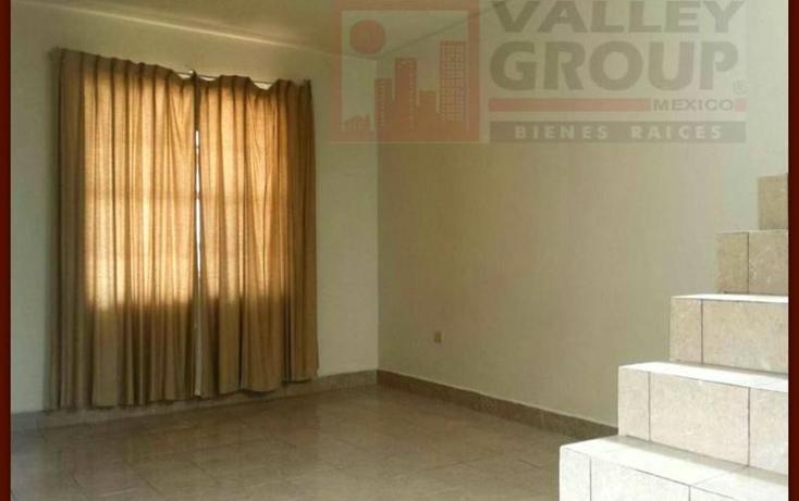 Foto de casa en renta en  , casa bella, reynosa, tamaulipas, 1707432 No. 07