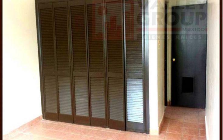 Foto de casa en renta en, casa bella, reynosa, tamaulipas, 1707432 no 08