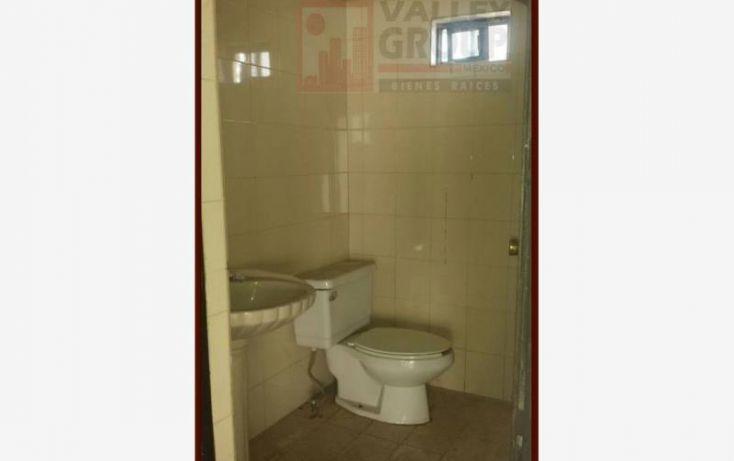 Foto de casa en renta en, casa bella, reynosa, tamaulipas, 1707432 no 09