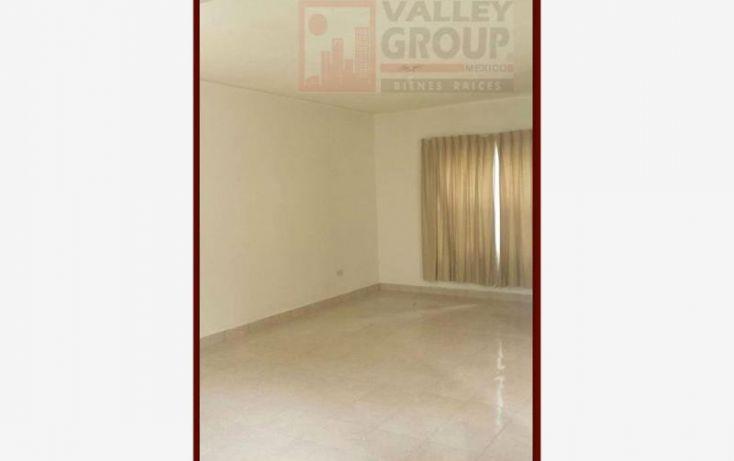 Foto de casa en renta en, casa bella, reynosa, tamaulipas, 1707432 no 10