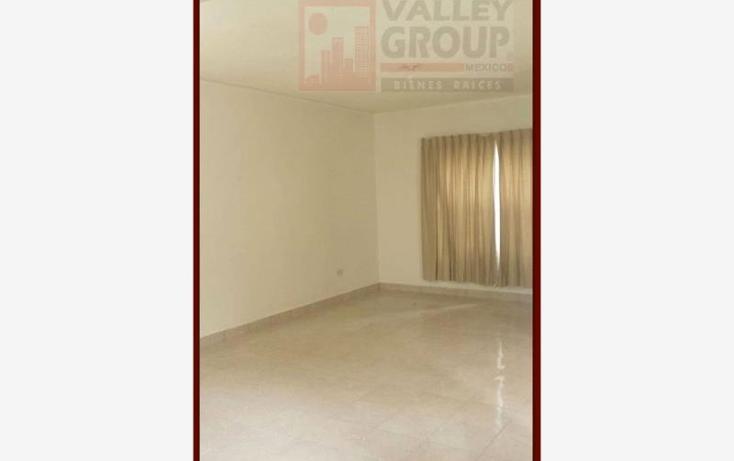 Foto de casa en renta en  , casa bella, reynosa, tamaulipas, 1707432 No. 10