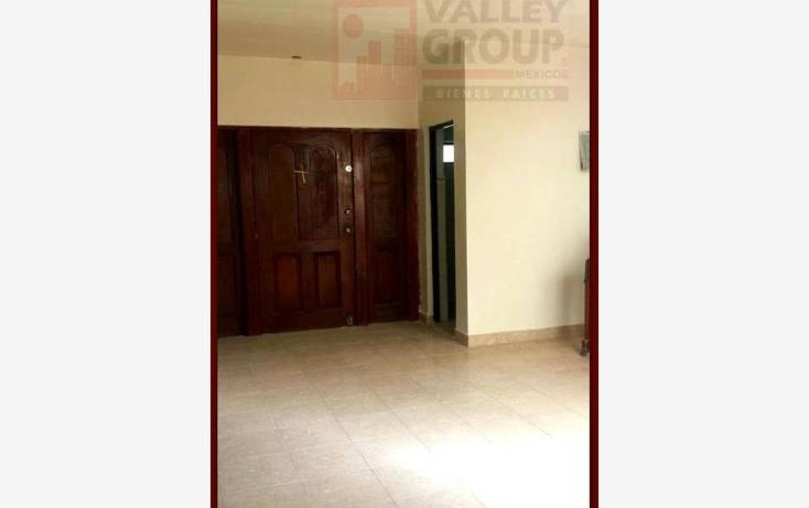 Foto de casa en renta en  , casa bella, reynosa, tamaulipas, 1707432 No. 11