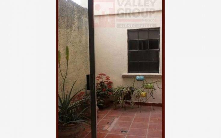 Foto de casa en renta en, casa bella, reynosa, tamaulipas, 1707432 no 12