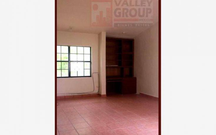Foto de casa en renta en, casa bella, reynosa, tamaulipas, 1707432 no 13