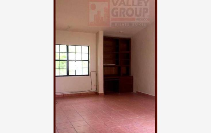 Foto de casa en renta en  , casa bella, reynosa, tamaulipas, 1707432 No. 13