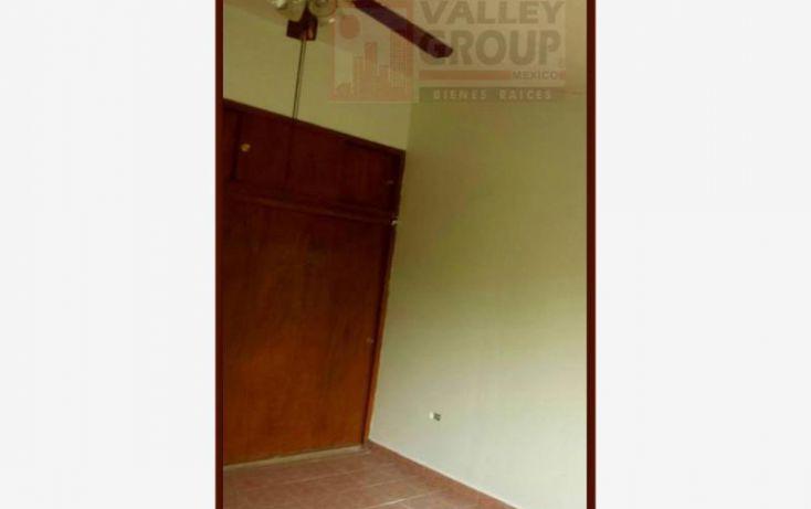 Foto de casa en renta en, casa bella, reynosa, tamaulipas, 1707432 no 14