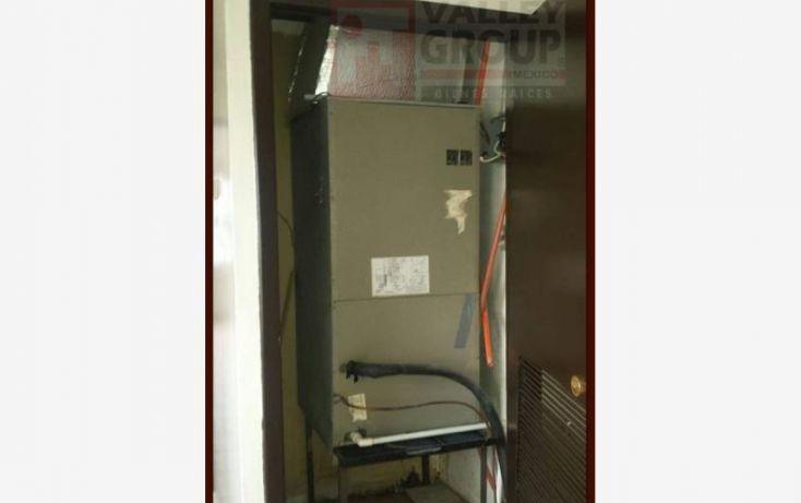 Foto de casa en renta en, casa bella, reynosa, tamaulipas, 1707432 no 15