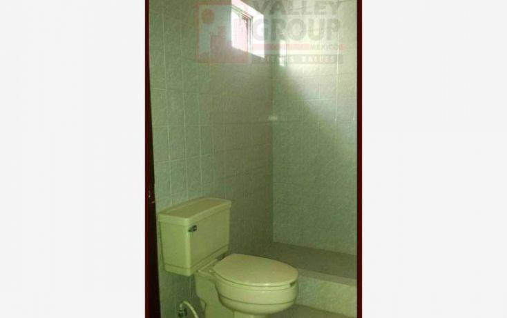 Foto de casa en renta en, casa bella, reynosa, tamaulipas, 1707432 no 16