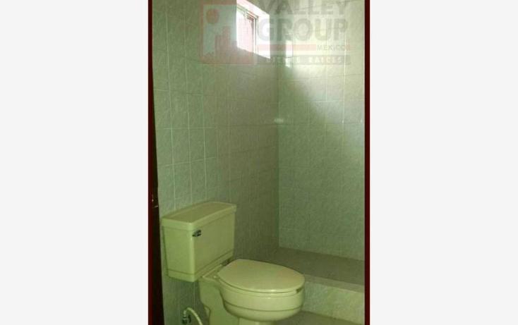Foto de casa en renta en  , casa bella, reynosa, tamaulipas, 1707432 No. 16