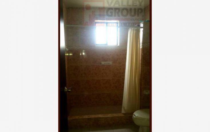 Foto de casa en renta en, casa bella, reynosa, tamaulipas, 1707432 no 17