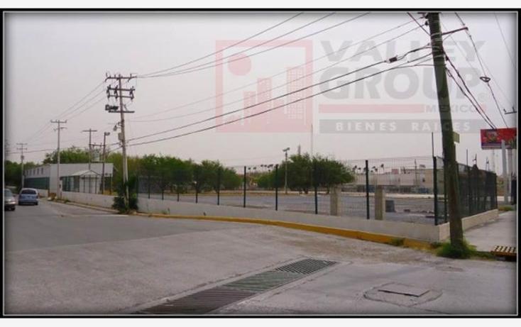 Foto de terreno comercial en renta en, casa bella, reynosa, tamaulipas, 615268 no 01