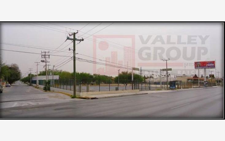 Foto de terreno comercial en renta en, casa bella, reynosa, tamaulipas, 615268 no 02