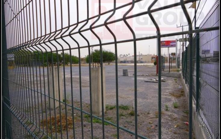 Foto de terreno comercial en renta en, casa bella, reynosa, tamaulipas, 615268 no 03