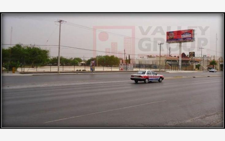 Foto de terreno comercial en renta en, casa bella, reynosa, tamaulipas, 615268 no 04