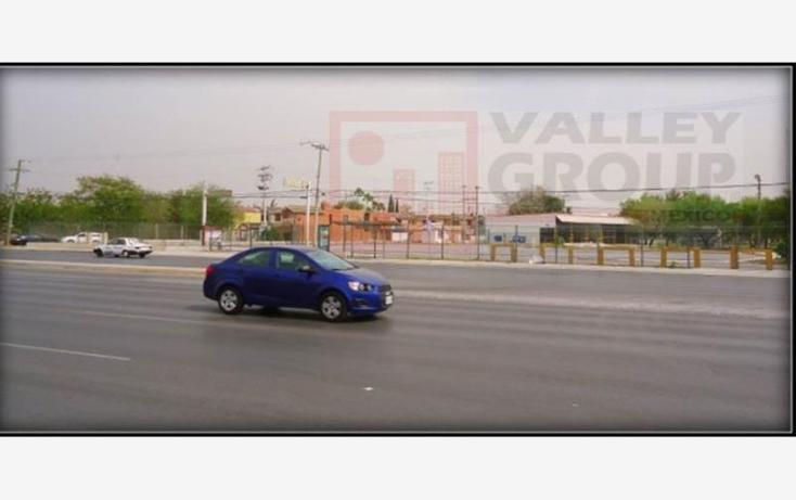 Foto de terreno comercial en renta en, casa bella, reynosa, tamaulipas, 615268 no 05