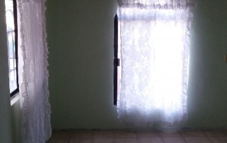 Foto de casa en venta en, casa bella sector 2 1a etapa, san nicolás de los garza, nuevo león, 1676988 no 02