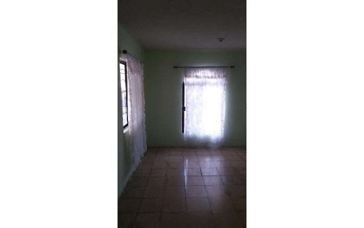 Foto de casa en venta en  , casa bella sector 2 1a etapa, san nicolás de los garza, nuevo león, 1676988 No. 02
