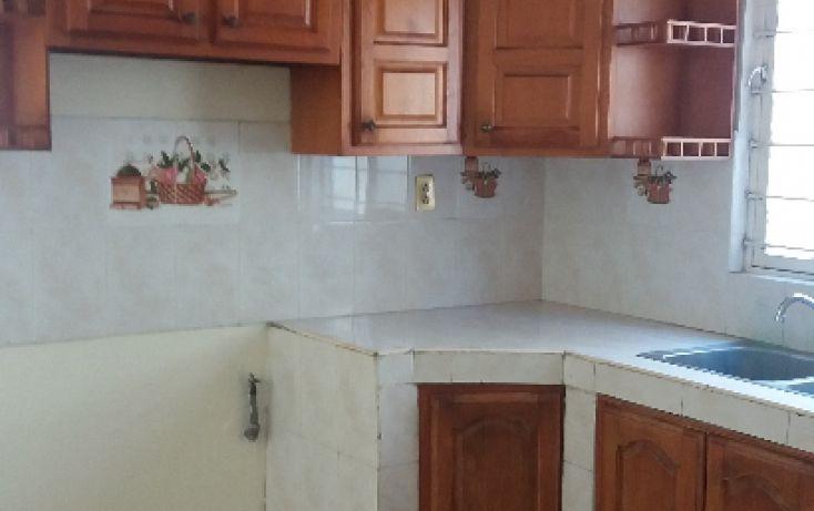 Foto de casa en venta en, casa bella sector 2 1a etapa, san nicolás de los garza, nuevo león, 1676988 no 03