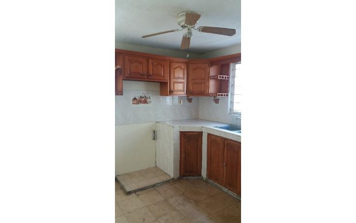 Foto de casa en venta en  , casa bella sector 2 1a etapa, san nicolás de los garza, nuevo león, 1676988 No. 03