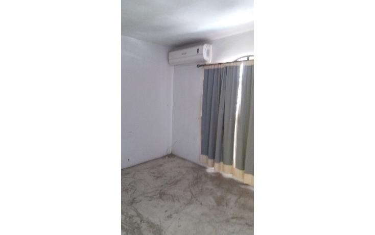 Foto de casa en venta en  , casa bella sector 2 1a etapa, san nicolás de los garza, nuevo león, 1676988 No. 04