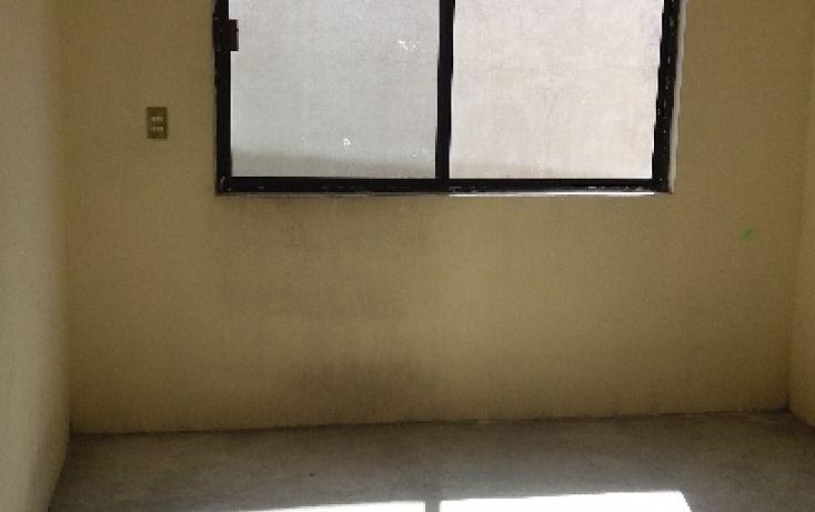Foto de casa en venta en, casa bella sector 2 1a etapa, san nicolás de los garza, nuevo león, 1676988 no 05