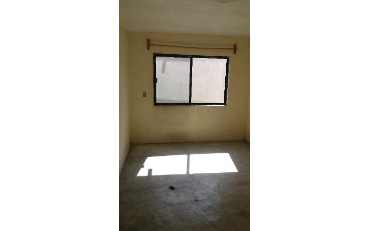 Foto de casa en venta en  , casa bella sector 2 1a etapa, san nicolás de los garza, nuevo león, 1676988 No. 05