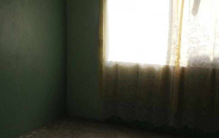 Foto de casa en venta en, casa bella sector 2 1a etapa, san nicolás de los garza, nuevo león, 1676988 no 06