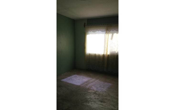 Foto de casa en venta en  , casa bella sector 2 1a etapa, san nicolás de los garza, nuevo león, 1676988 No. 06