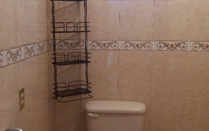 Foto de casa en venta en, casa bella sector 2 1a etapa, san nicolás de los garza, nuevo león, 1676988 no 07