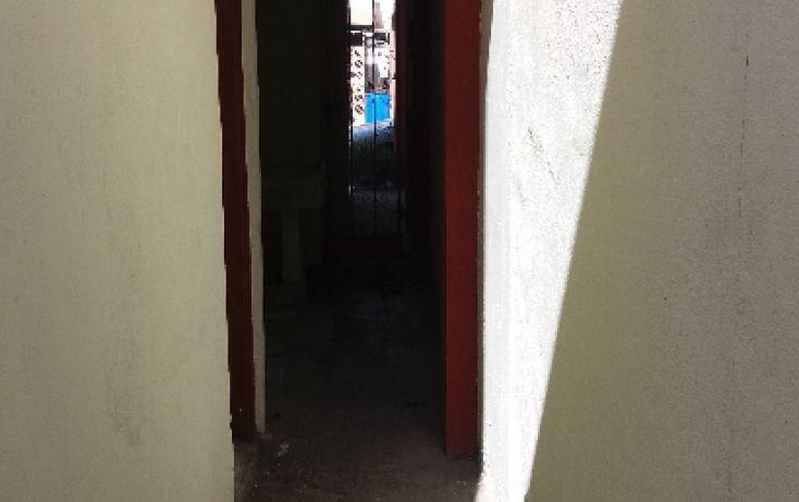 Foto de casa en venta en, casa bella sector 2 1a etapa, san nicolás de los garza, nuevo león, 1676988 no 08