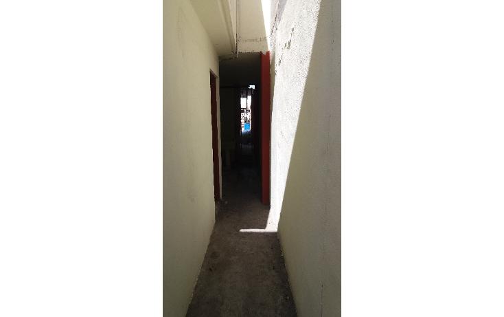 Foto de casa en venta en  , casa bella sector 2 1a etapa, san nicolás de los garza, nuevo león, 1676988 No. 08