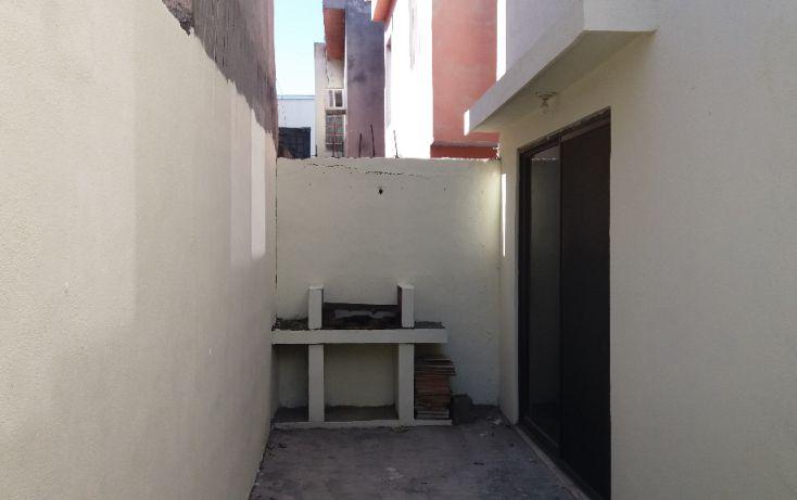 Foto de casa en venta en, casa bella sector 2 1a etapa, san nicolás de los garza, nuevo león, 1676988 no 09