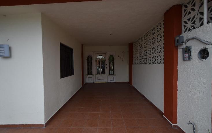 Foto de casa en venta en  , casa bella sector 2 1a etapa, san nicolás de los garza, nuevo león, 1676988 No. 10