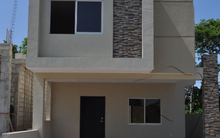 Foto de casa en venta en, casa bella, tuxpan, veracruz, 948767 no 01