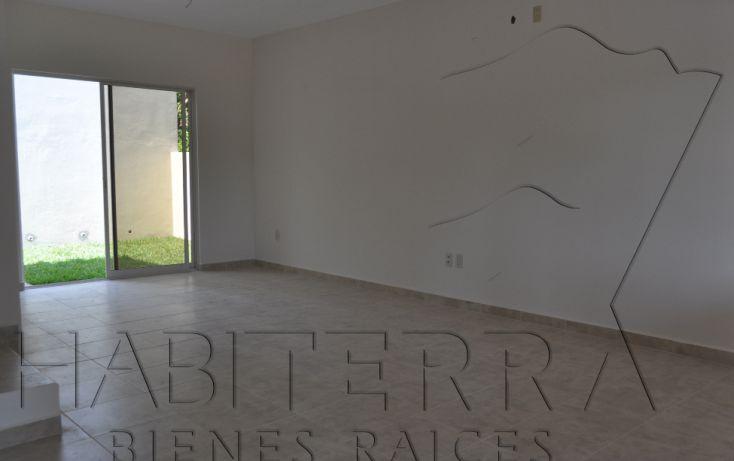 Foto de casa en venta en, casa bella, tuxpan, veracruz, 948767 no 03