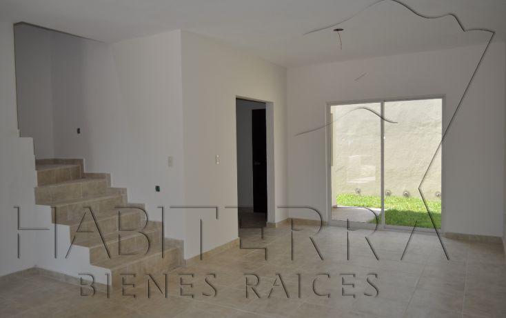 Foto de casa en venta en, casa bella, tuxpan, veracruz, 948767 no 04