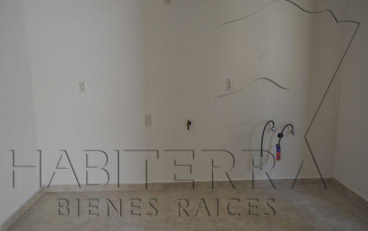 Foto de casa en venta en, casa bella, tuxpan, veracruz, 948767 no 05
