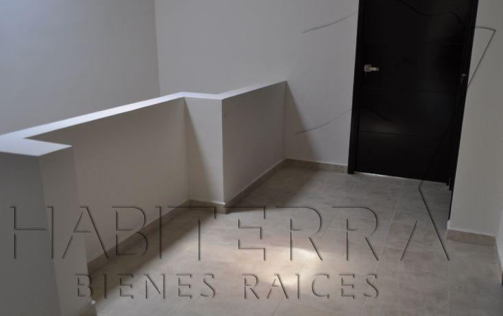 Foto de casa en venta en, casa bella, tuxpan, veracruz, 948767 no 06