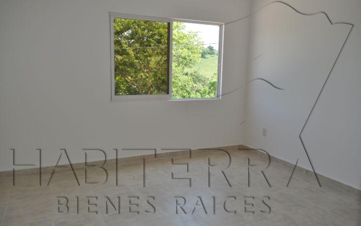 Foto de casa en venta en, casa bella, tuxpan, veracruz, 948767 no 07