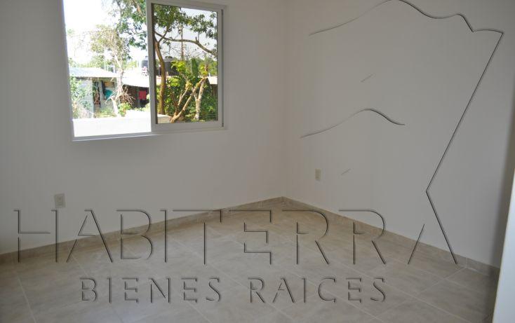 Foto de casa en venta en, casa bella, tuxpan, veracruz, 948767 no 08