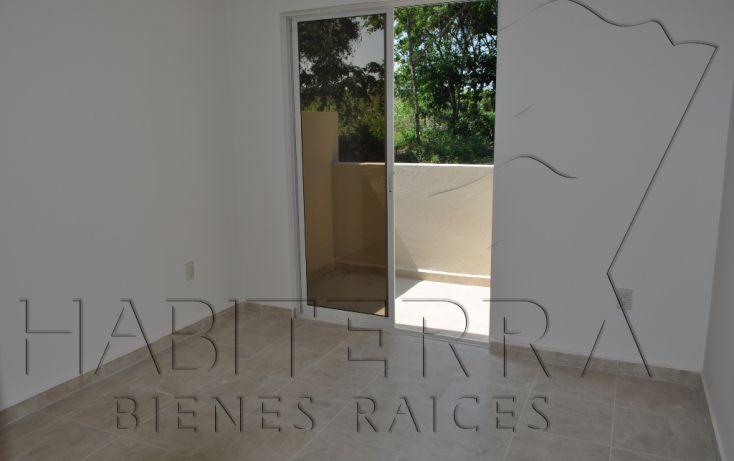 Foto de casa en venta en, casa bella, tuxpan, veracruz, 948767 no 09