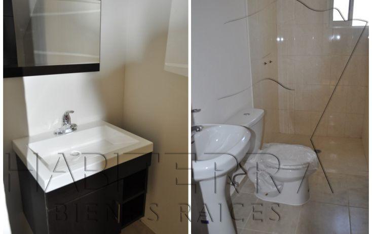 Foto de casa en venta en, casa bella, tuxpan, veracruz, 948767 no 10