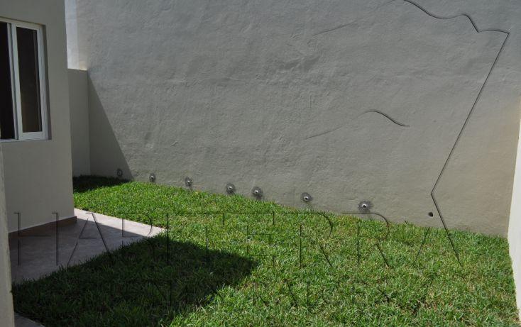 Foto de casa en venta en, casa bella, tuxpan, veracruz, 948767 no 11